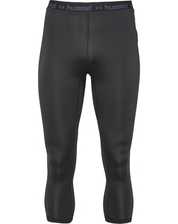 Spodnie termoaktywne męskie HUMMEL FIRST PERFORMANCE