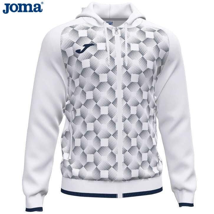 Bluza tenisowa męska JOMA SUPERNOVA III