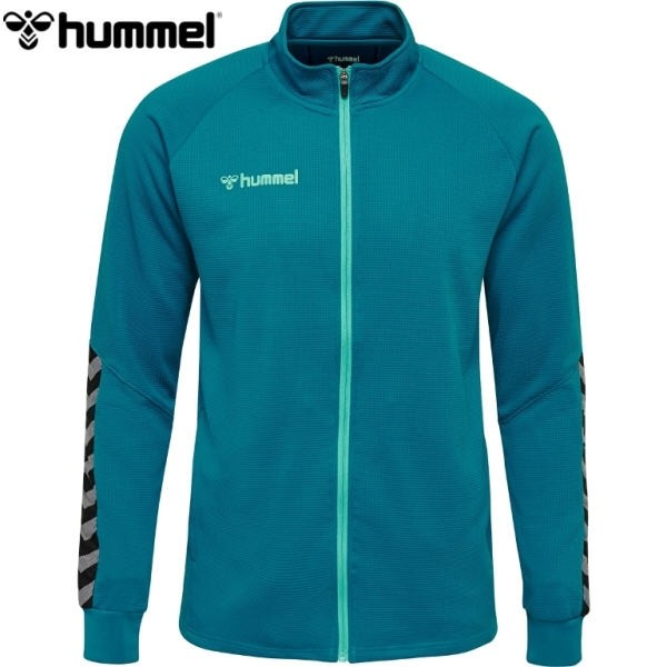 Bluza treningowa męska HUMMEL AUTHENTIC