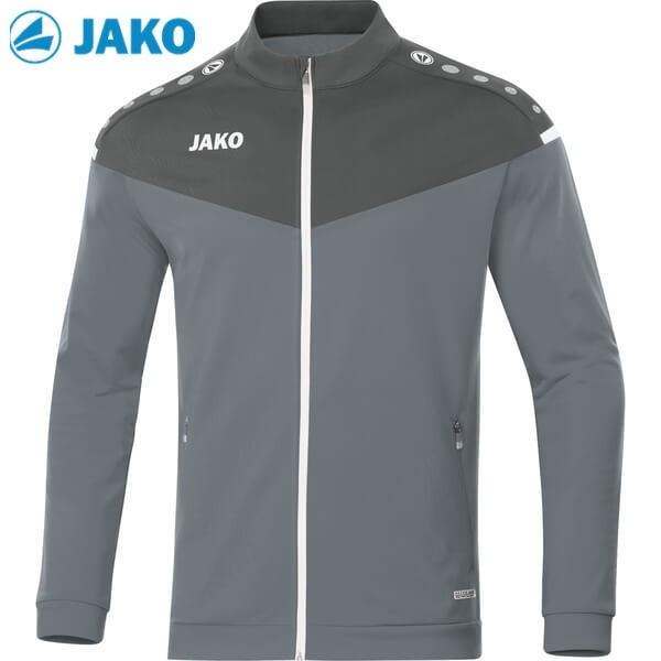 Bluza tenisowa męska JAKO CHAMP 2.0