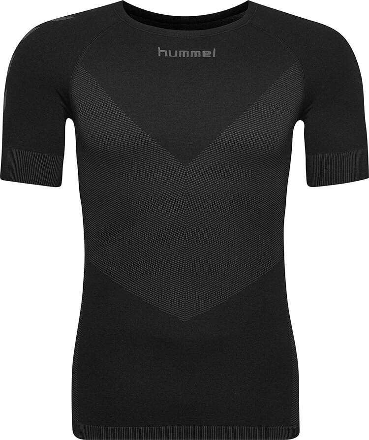 Koszulka funkcyjna męska HUMMEL FIRST SEAMLESS