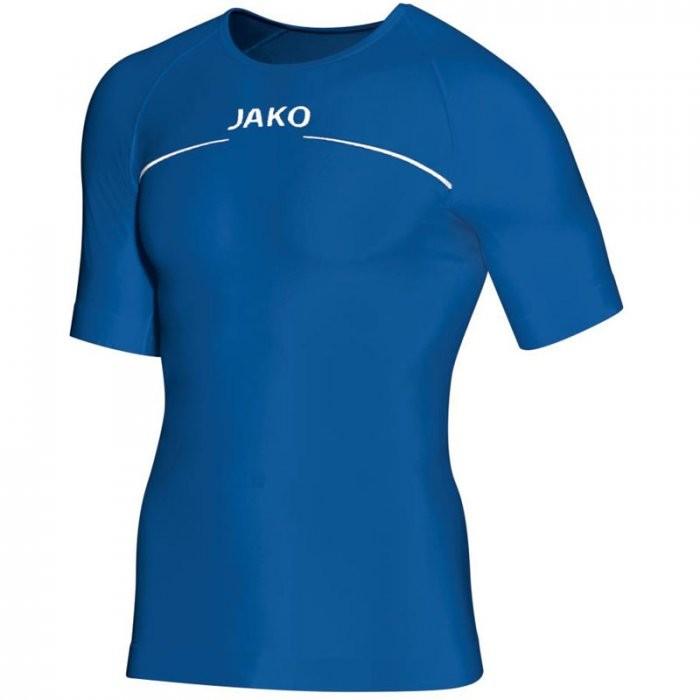 Koszulka termoaktywna męska JAKO COMFORT