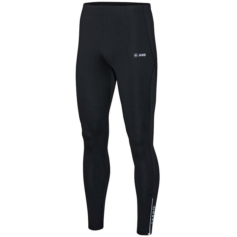 Spodnie męskie do biegania JAKO