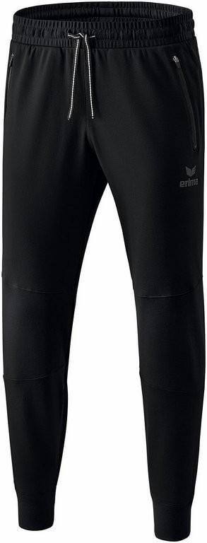 męskie spodnie dresowe erima essential