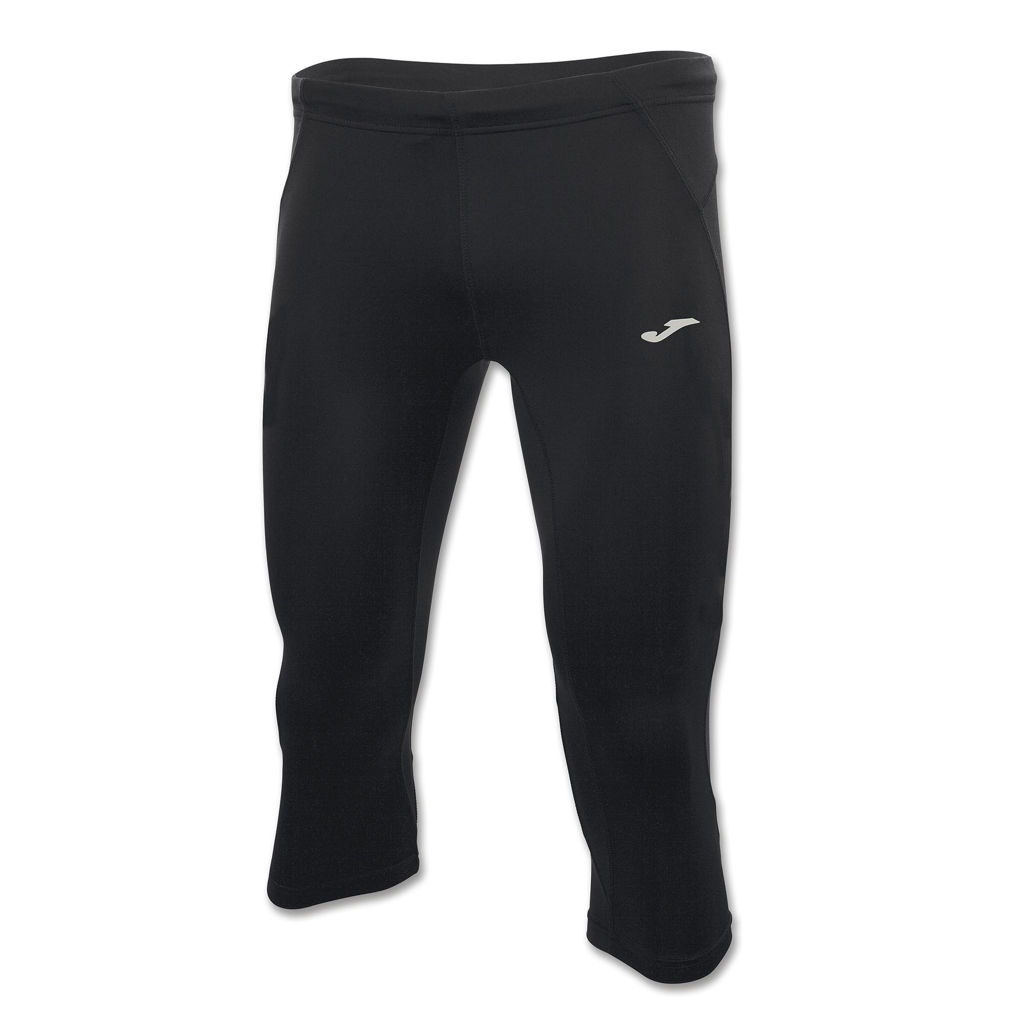Spodnie męskie do biegania JOMA OLIMPIA