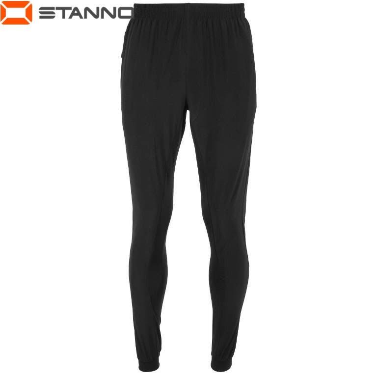 Spodnie treningowe męskie STANNO FUNCTIONALS FLEX