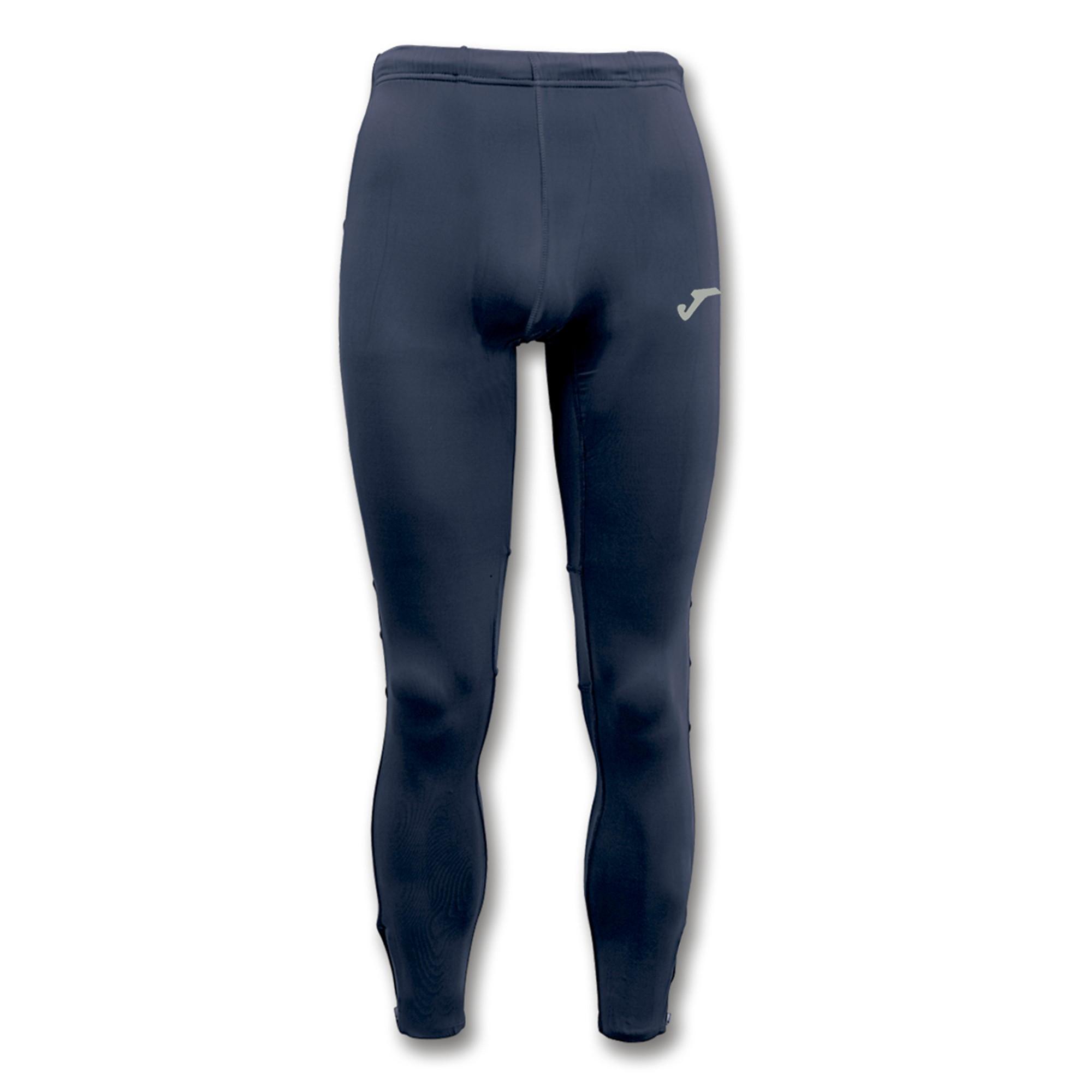 męskie spodnie elastyczne joma olimpia