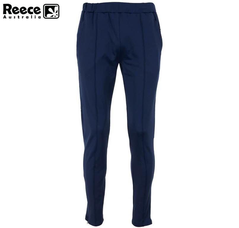 Spodnie sportowe męskie REECE AUSTRALIA CLEVE