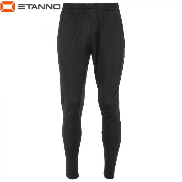 Spodnie treningowe męskie STANNO FUNCTIONALS PREMIUM