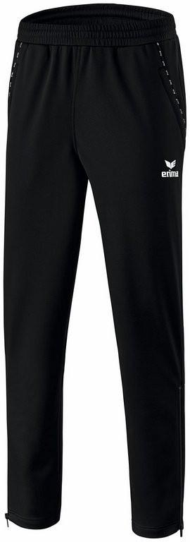 meskie spodnie dresowe erima
