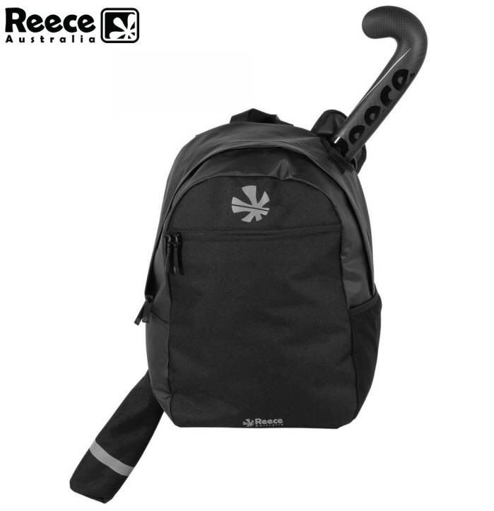 Plecak sportowy REECE AUSTRALIA DERBY