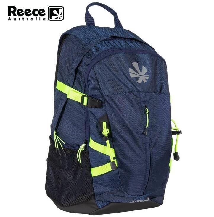 Plecak sportowy REECE AUSTRALIA COFFS