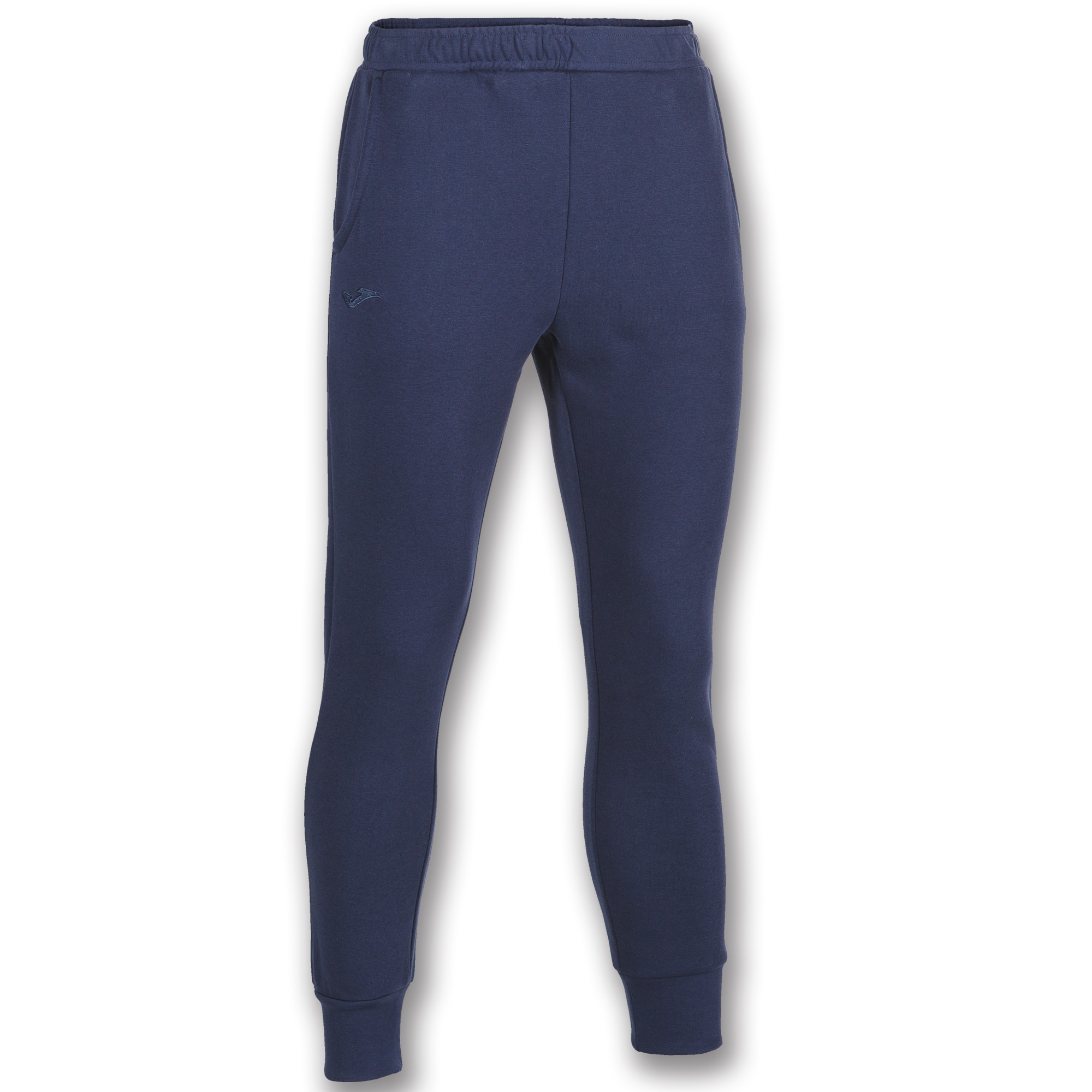 męskie spodnie dresowe joma pireo
