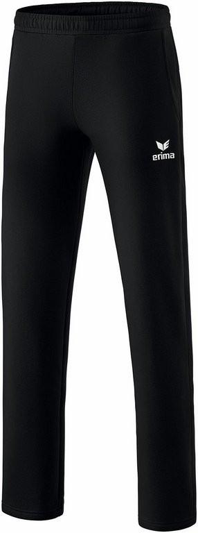 ERIMA ESSENTIAL 5-C spodnie bawełniane męskie