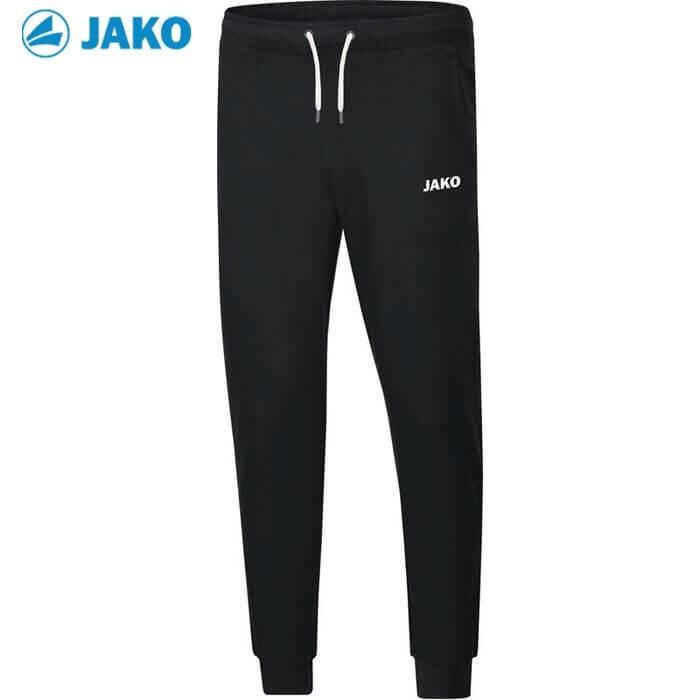 Spodnie dresowe męskie JAKO BASE ACTIVE