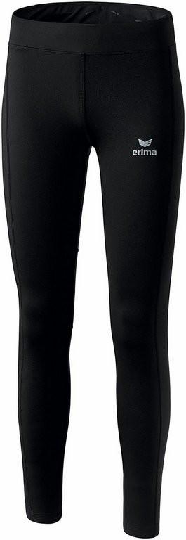 damskie spodnie biegowe erima performance