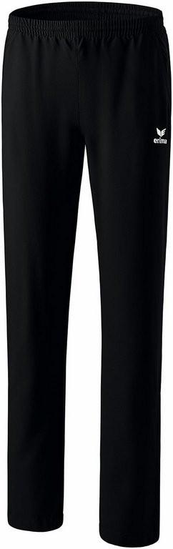 Spodnie tenisowe damskie ERIMA MIAMI 2.0