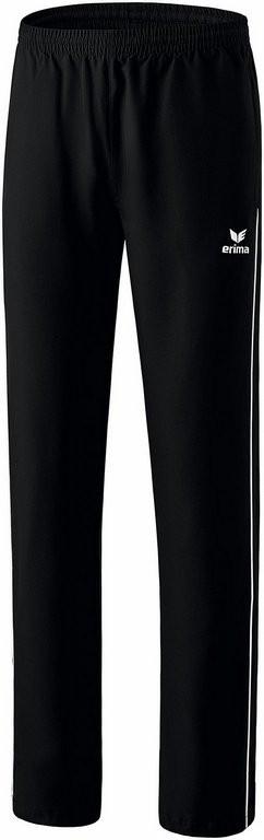 damskie spodnie sportowe erima shooter 2.0