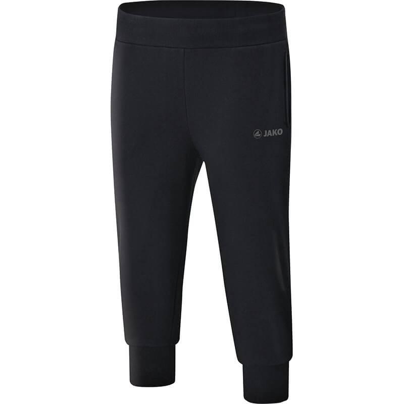 JAKO BASIC CAPRI spodnie sportowe damskie