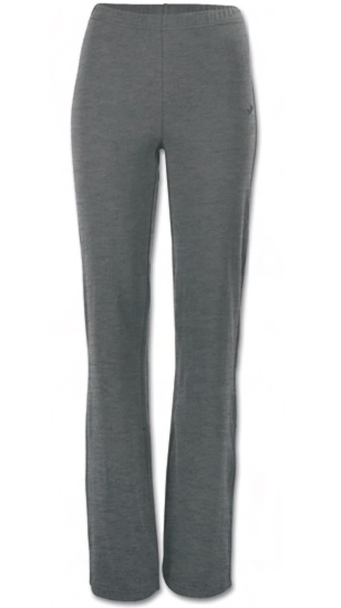 Spodnie bawełniane damskie JOMA TARO
