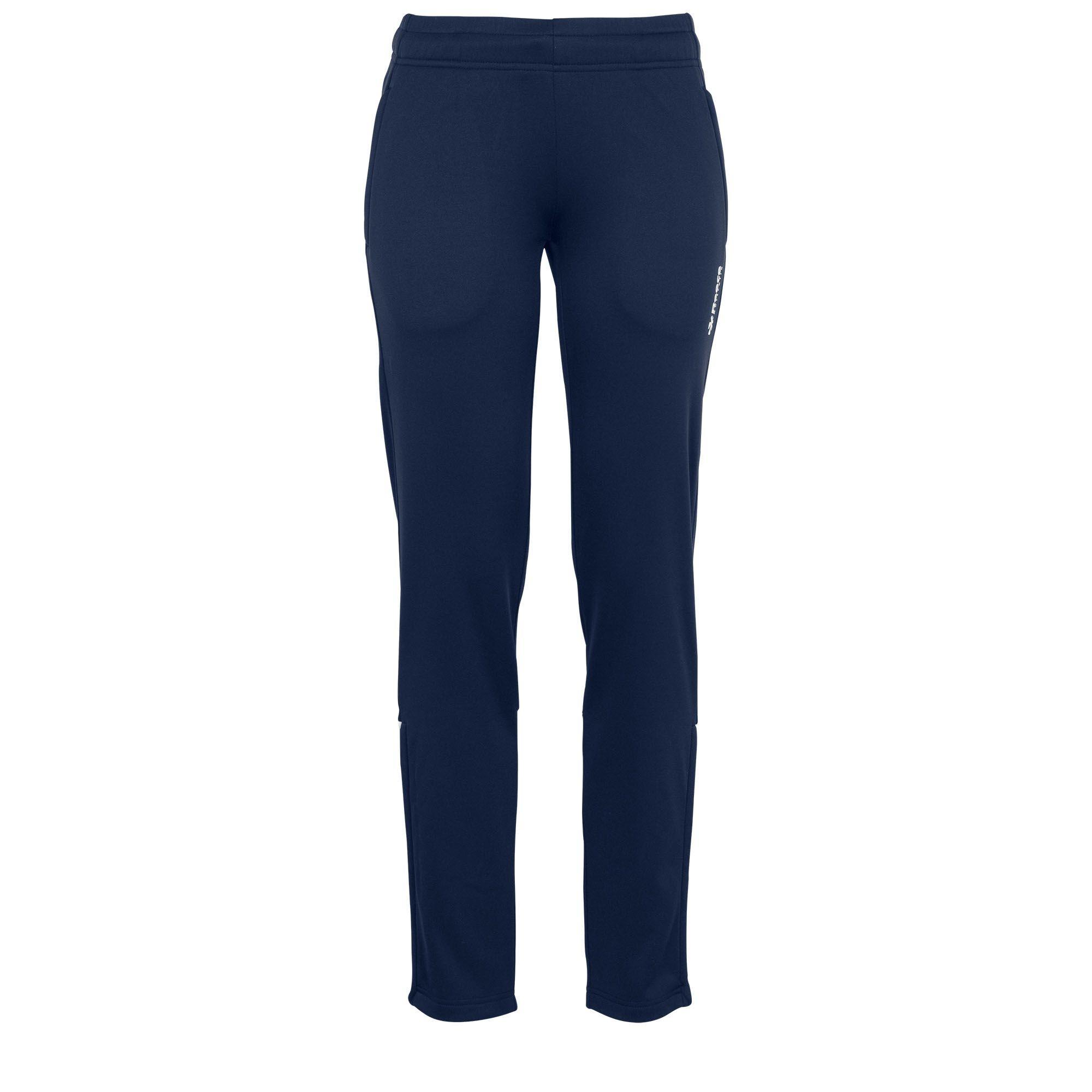 REECE AUSTRALIA TTS damskie spodnie dresowe