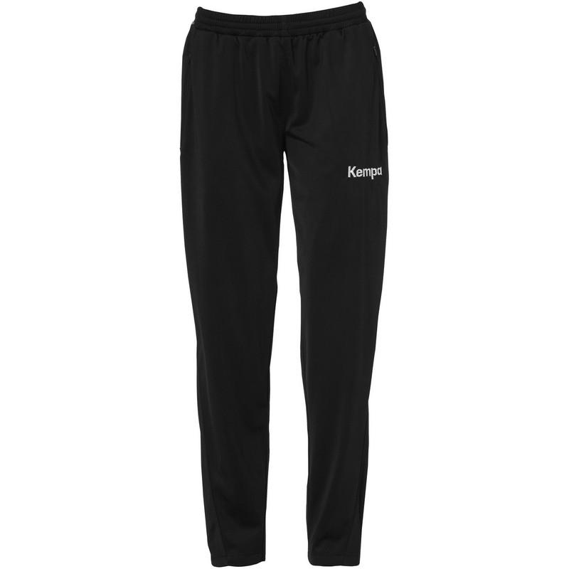Spodnie sportowe damskie KEMPA CORE 2.0