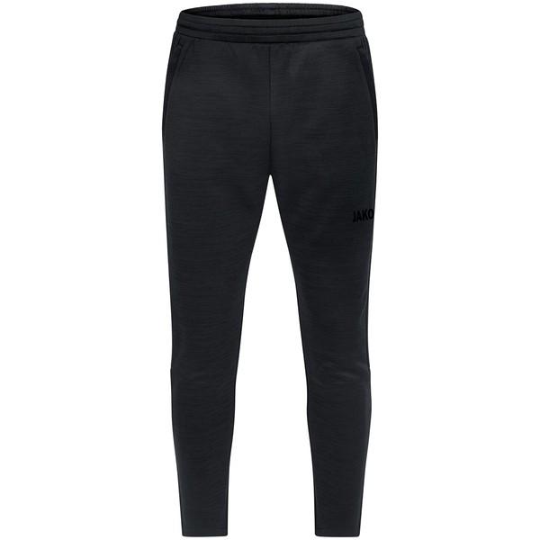 Spodnie sportowe męskie JAKO CHALLENGE PREMIUM