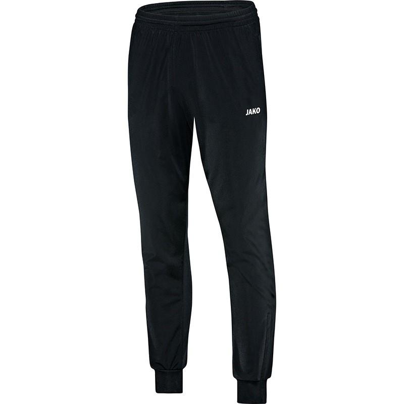 Spodnie dresowe męskie JAKO CLASSICO