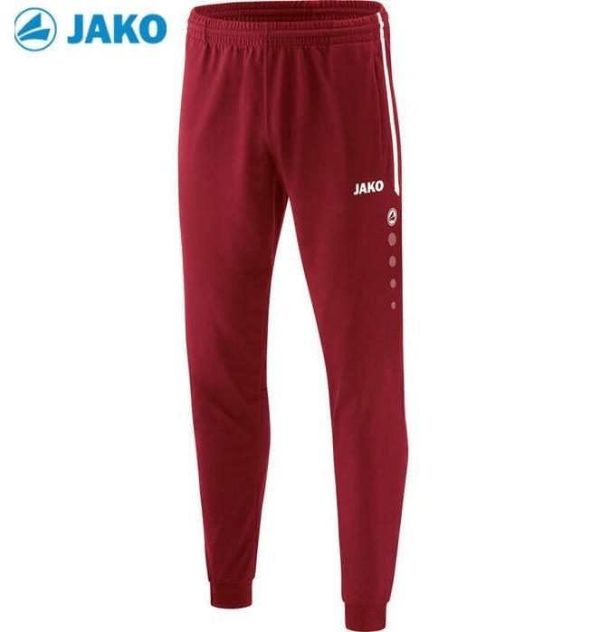 Spodnie treningowe JAKO COMPETITION 2.0