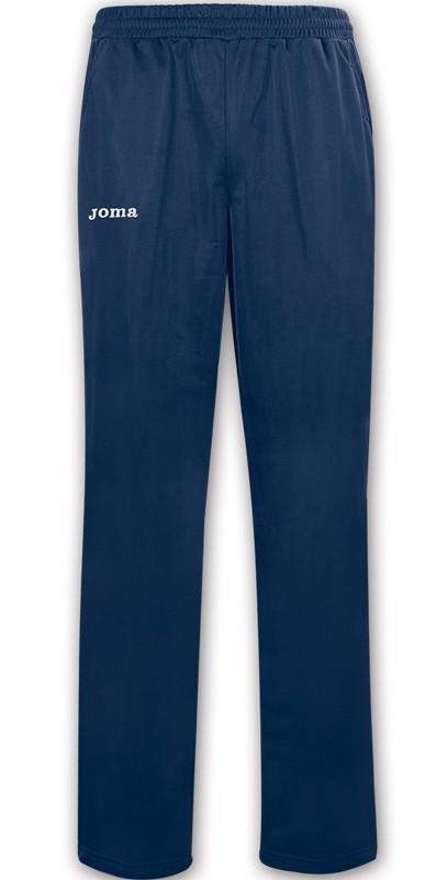 Spodnie dresowe męskie JOMA COMBI CLEO