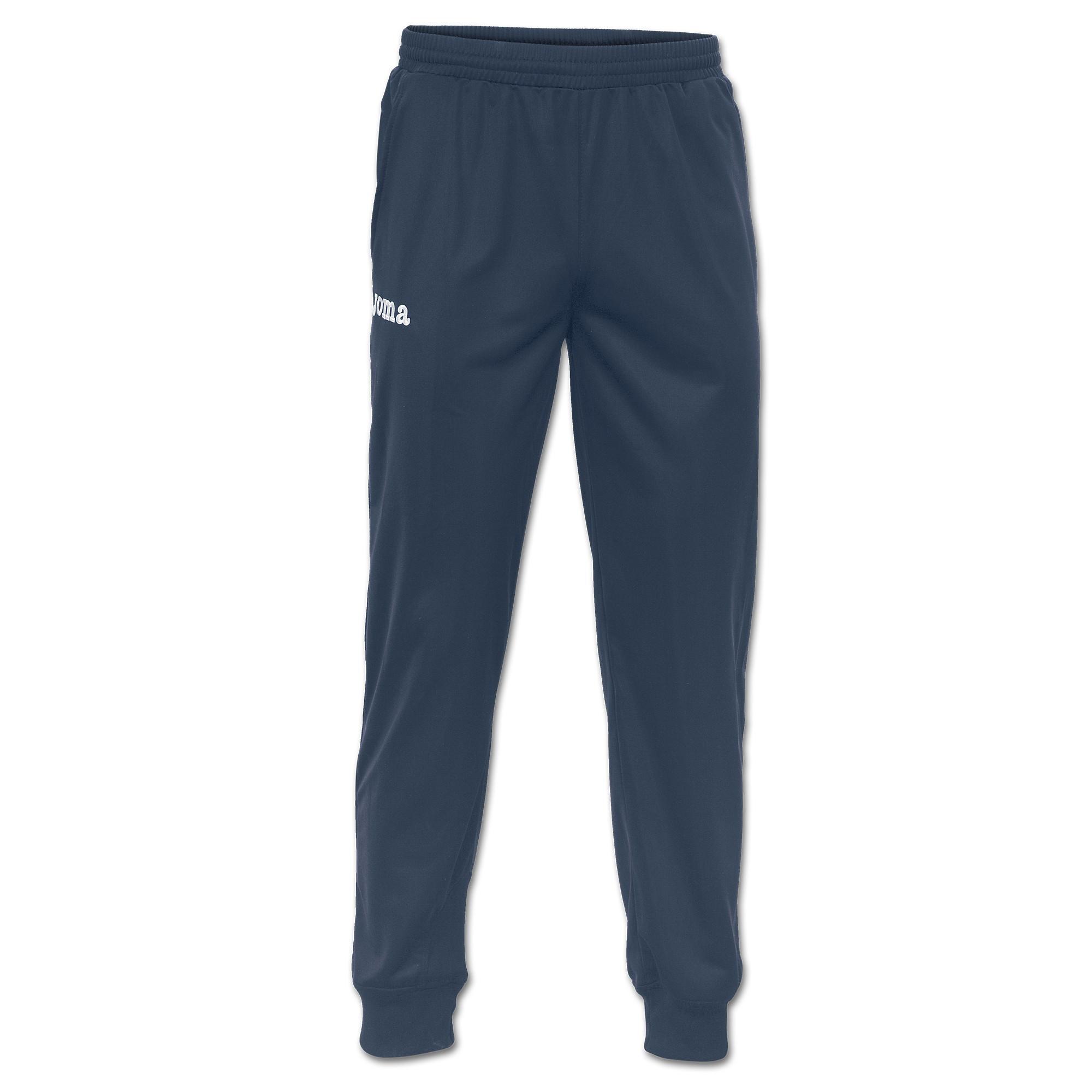 Spodnie dresowe męskie JOMA COMBI ESTADIO
