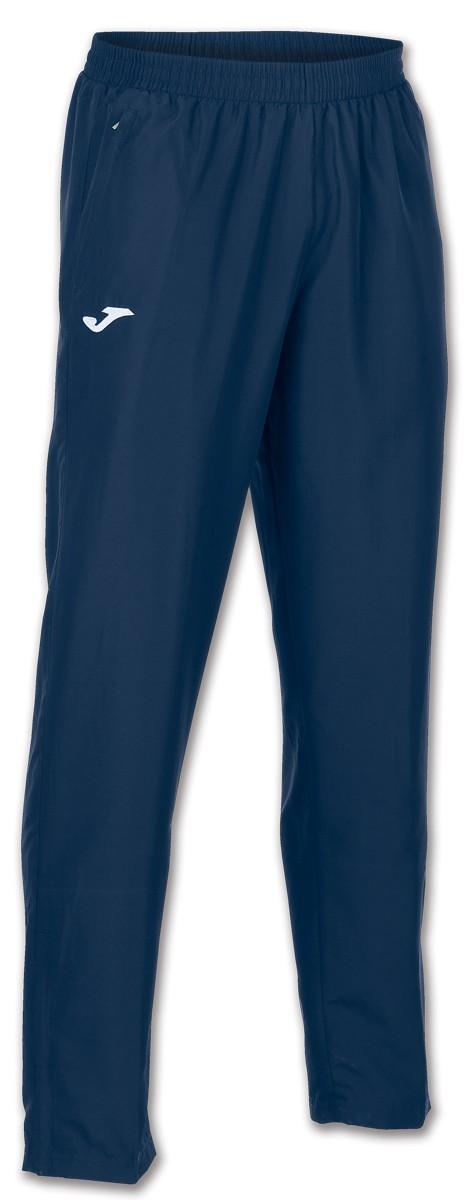 Spodnie dresowe męskie JOMA COMFORT