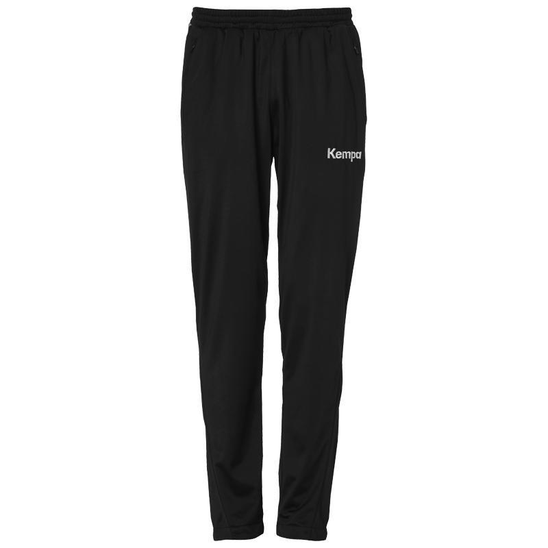 Spodnie sportowe męskie KEMPA CORE 2.0