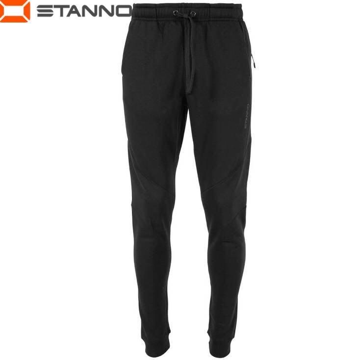 Spodnie dresowe męskie STANNO EASE PREMIUM