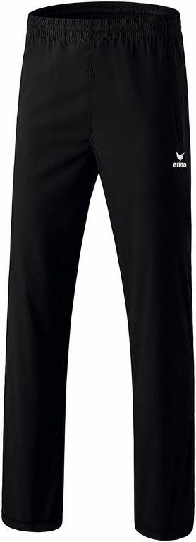 Spodnie sportowe męskie ERIMA ATLANTA