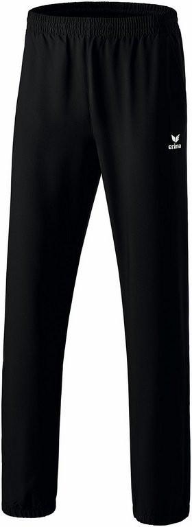 Spodnie sportowe ERIMA MIAMI 2.0