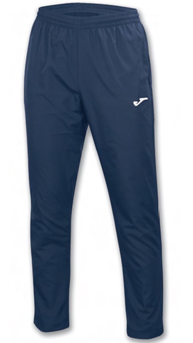 Spodnie sportowe męskie JOMA COMBI MICRO