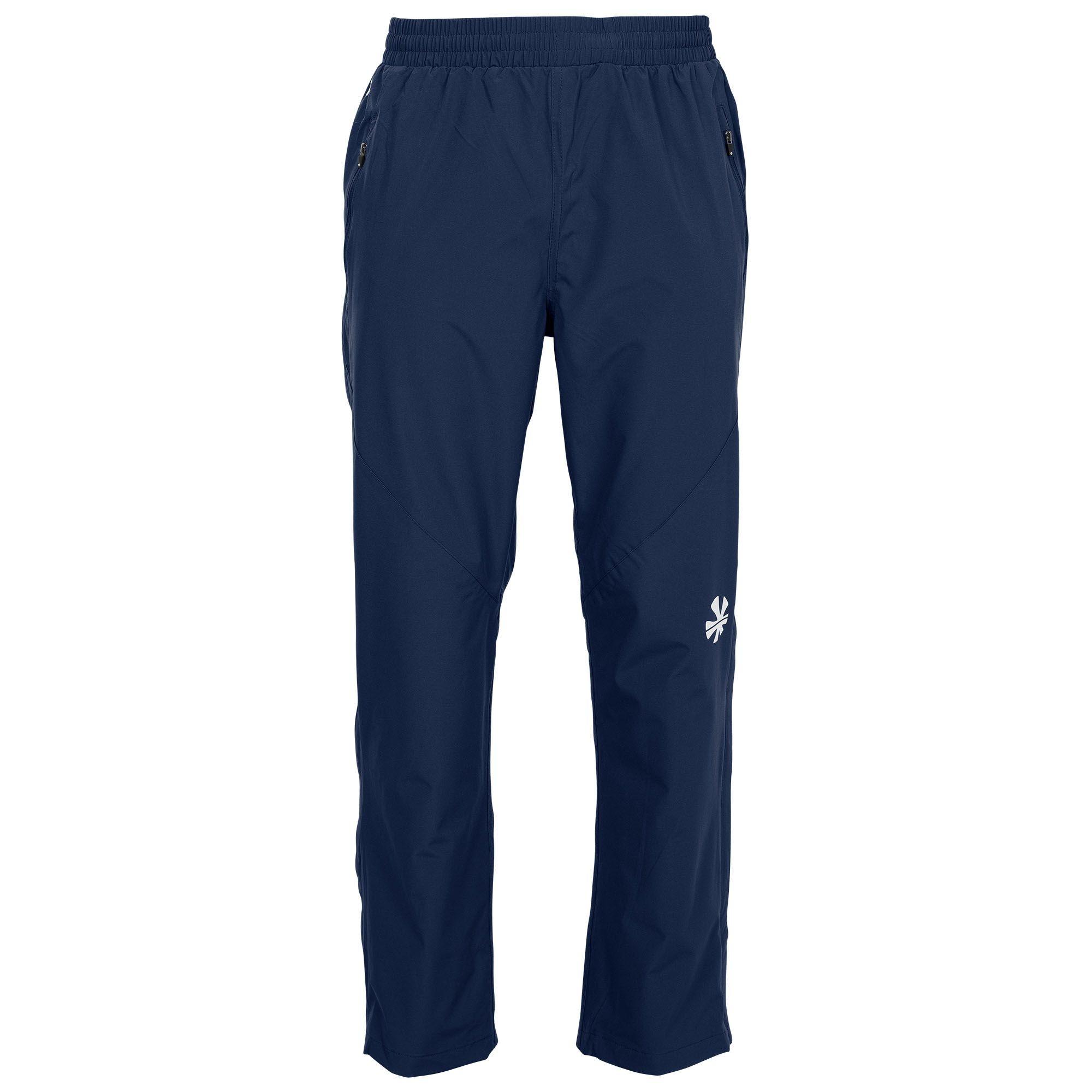 REECE AUSTRALIA VARSITY spodnie wielofunkcyjne męskie