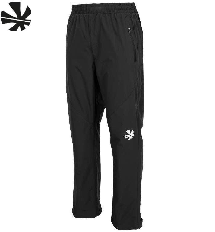 Spodnie wielofunkcyjne męskie REECE AUSTRALIA CLEVE