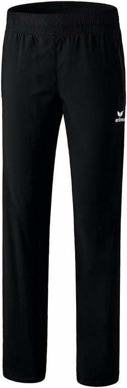 Spodnie sportowe ERIMA ATHLETICS