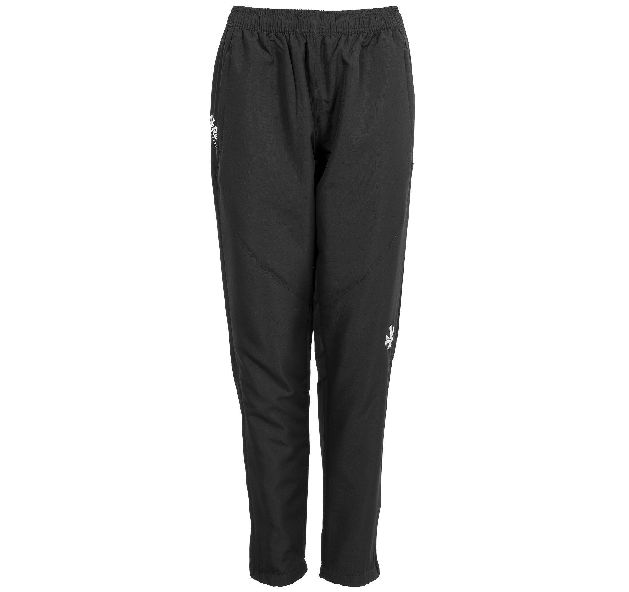 REECE AUSTRALIA VARSITY damskie spodnie sportowe