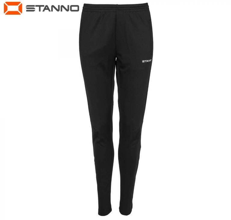 Spodnie treningowe damskie STANNO PRIDE