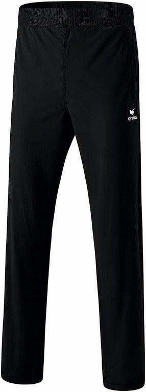 spodnie sportowe męskie erima basic