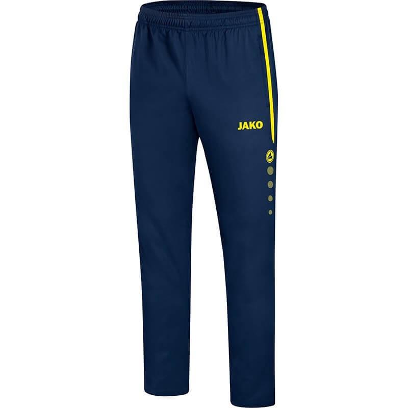 JAKO STRIKER 2.0 spodnie sportowe męskie,