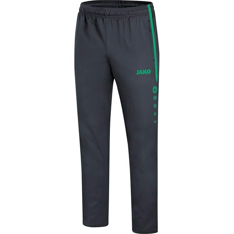 JAKO STRIKER 2.0 spodnie sportowe damskie