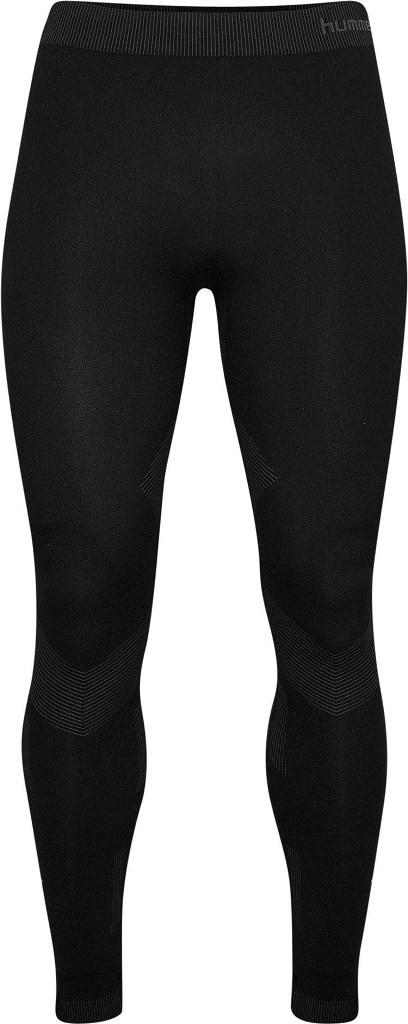 HUMMEL FIRST SEAMLESS spodnie funkcyjne męskie