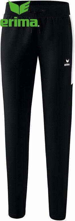Spodnie treningowe damskie ERIMA SQUAD WORKER