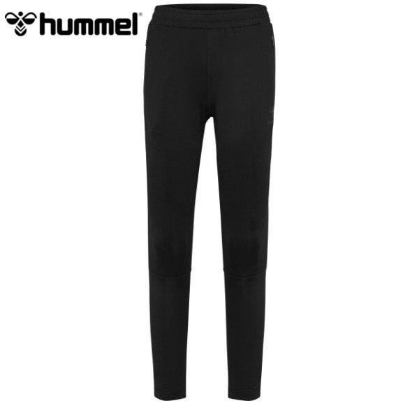 Spodnie sportowe damskie HUMMEL SELBY TRAINING