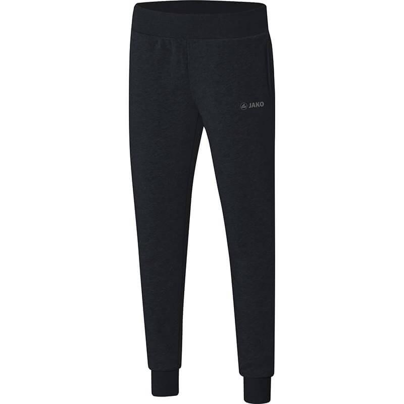 JAKO ACTIVE BASIC spodnie dresowe damskie