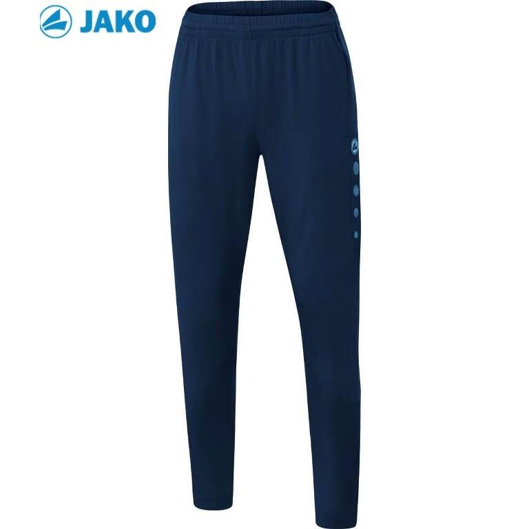 Spodnie treningowe damskie JAKO CHAMP 2.0